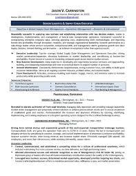Best Resume Services Resume Service Phoenix U2013 The Best Resume For Executive Resume
