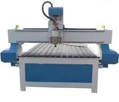 Cnc Wood Carving Machine Price In India by Manufacturers U0026 Suppliers Of 3d Wood Carving Machine 3