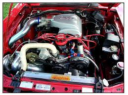 93 mustang engine 79 93 mustang turbo kit