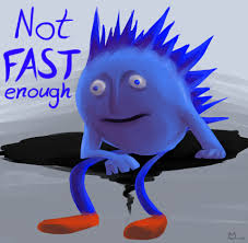 Sonic Gotta Go Fast Meme - image 507788 gotta go fast know your meme