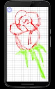 easy sketch draw paint apk download free video players