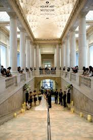 wedding planners san francisco 36 best bay area wedding venues details images on