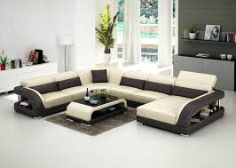 Cheap Armchairs Melbourne Leather Sofa Modular Leather Lounge Melbourne Modular Leather