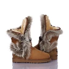 ugg womens emerson boots chestnut 142 best shoes images on jewelry shoes and sandals