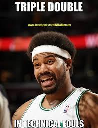 Hilarious Nba Memes - hilarious nba memes page 3 message board basketball forum