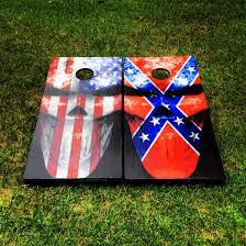 american flag rebel flag skull boards boards