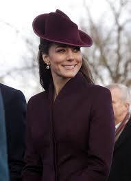 i want this whole hats pinterest kate middleton