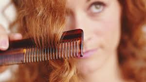 in my 60s hair is thin 21 causes of hair loss health