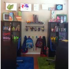 Kids Work Desk by 38 Best Kids Work Space Images On Pinterest Home Workshop And Study