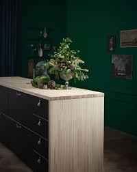 ikea 2018 catalog launch first images
