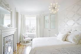 Kitchen Details And Design Restful Glam Bedrooms Home Base Decor
