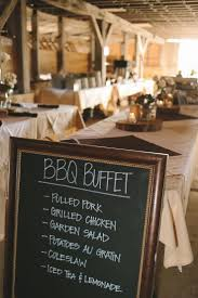 best 25 rehearsal dinner menu ideas on pinterest wedding buffet