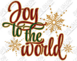 to the world png transparent to the world png images pluspng