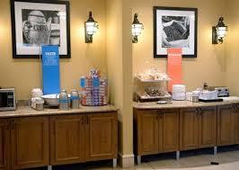 Comfort Inn Hoover Al Hotels Hoover Al Hampton Inn U0026 Suites Birmingham Hoover Galleria