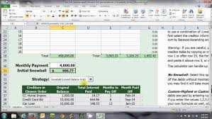 Formula Credit Card Minimum Payment How To Pay Credit Card Debt Calculator And Credit Card