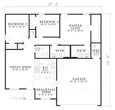 cool european small house floor plans 8 12 best images about