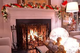 a capital christmas celebrating christmas in washington dc