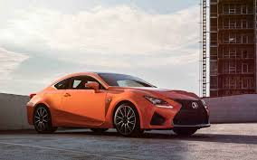 how much is the lexus lc 500 going to cost 2018 lexus rc f sport price and release date as the premium