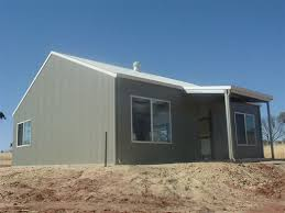 Design A Kit Home by Company Weekenders Colorbond Diy Kit House New Sheds And Garages