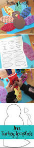 thanksgiving games for preschoolers best 20 thanksgiving activities for kids ideas on pinterest