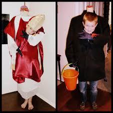Altar Boy Halloween Costume Catholic Costumes Saints Halloween