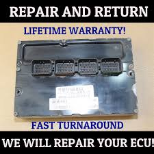 2000 Wrangler Radio Repair Used 2007 Jeep Wrangler Computers And Cruise Control Parts For Sale