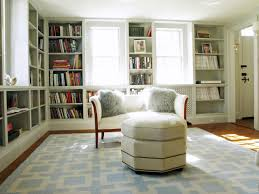 wall units how much are built in bookshelves 2017 design built in