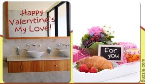 valentines day ideas for boyfriend some and creative s day ideas for your boyfriend