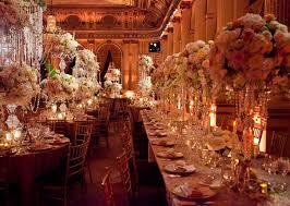 David Tutera Wedding Centerpieces 333 best david tutera images on pinterest event planning design