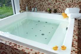 Bathtub Bubble Mat Bathroom Mesmerizing Bathtub Bubble Spa Design Bathtub Bubble