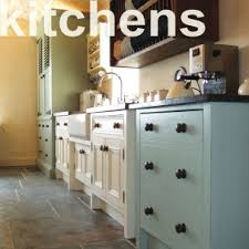 freestanding kitchen furniture free standing kitchen units kitchen design