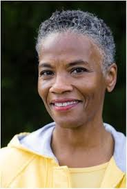 ideas about very short hairstyles for black women over 50 cute