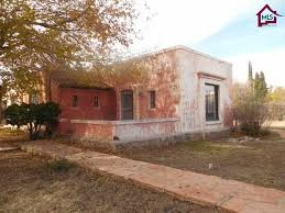 925 u0026 937 hess ter zillow has 528 homes for sale in las cruces nm