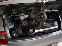 porsche 911 engine problems porsche 911 engine cross section of porsche engine problems and