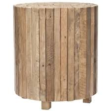 teak wood end table teak coffee console sofa end tables for less overstock com