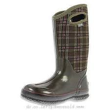 s bogs boots canada boots s bogs winter plaid multi 400582
