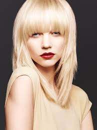 14 best aveda hair images on pinterest aveda hair color hair