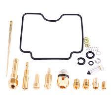 online get cheap yamaha motorcycle tool kit aliexpress com