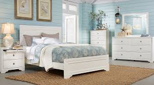 Bedroom Bed Furniture by King Size Bedroom Sets U0026 Suites For Sale