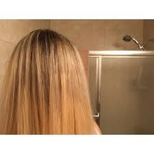 hair burst complaints ambiance 11 photos 10 reviews hair salons 1344 broadway