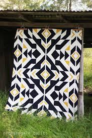 quilt pattern websites free pattern bravo indigo quilt by caroline greco