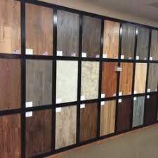 c k flooring distributors carpeting 26572 danti ct hayward