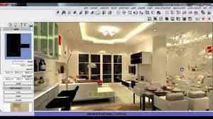 best interior design software for mac 3dinteriorrendering4 living room app android dream house modest best interior design software com www almosthomedogdaycare