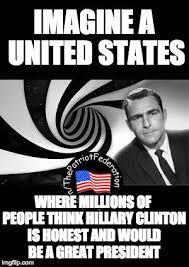 Meme Zone - twilight zone 2 memes imgflip