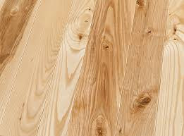product information mountain ash chelsea plank flooring