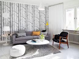 custom home designs on home interior design ideas home design 355