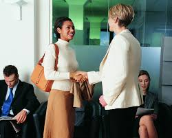 what to wear to job interview female suiting up for success job interview attire for women part i
