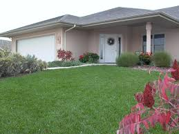 Curbside Appeal Curb Appeal Alpine Landscaping