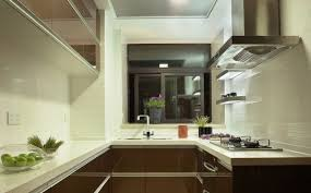 High End Kitchens Designs Kitchen Chic And Trendy High End Kitchen Design Kitchen Designs