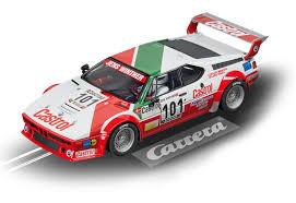 bmw denmark bmw m1 procar team castrol denmark no 101 23842 cars